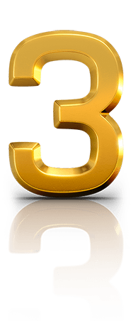 Win2day Gewinnabfrage Quittungsnummer