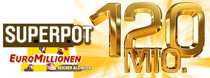 Win2day Lotto Gewinn