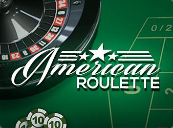 Spiele American Roulette (Worldmatch) - Video Slots Online