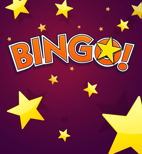 Casino Bingo Events