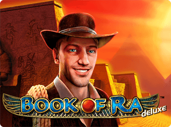 game_bookofradeluxe