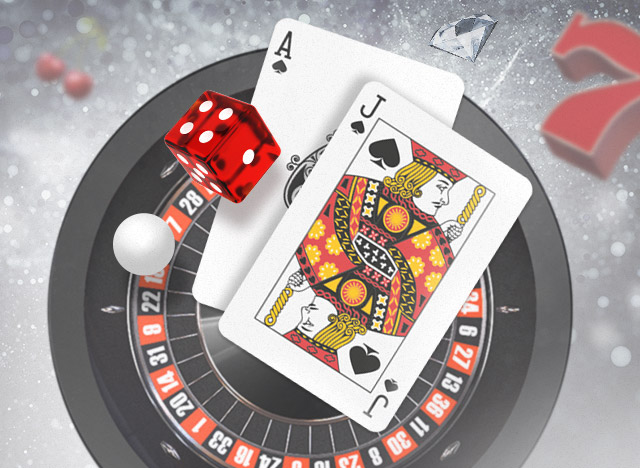 Casino-Turniere auf win2day