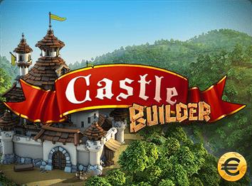 castle builder spielen