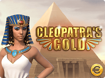 game_cleopatrasgold