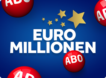 Win2day At Euromillionen