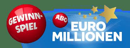 Zahlen Euromillionen Dienstag