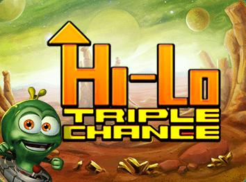 Spiele HiLo ProgreГџive - Video Slots Online