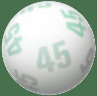 88 slots