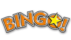 Bingozahlen Vom Wochenende