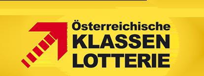 Lotto Gewinnplan