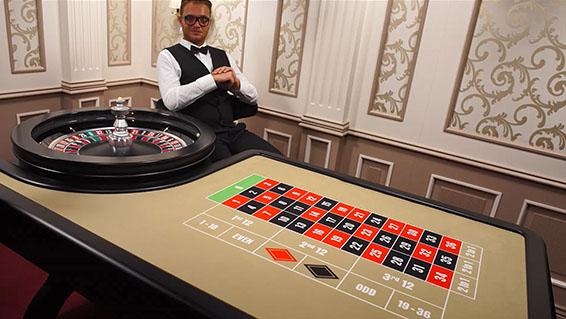 casino austria online spielen american poker 2 online