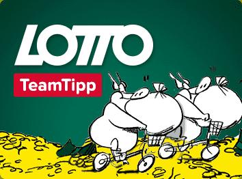 Lotto 6 Aus 45 Deutschland
