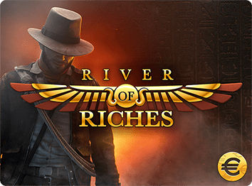 game_riverofriches