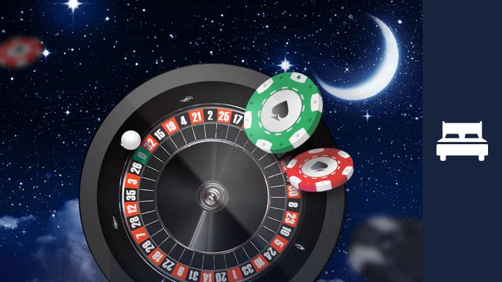 casino austria turniere