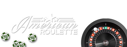 Win2day Roulette