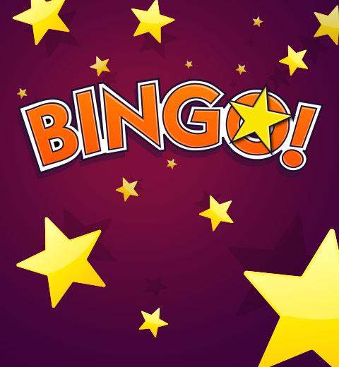 Bingo Ndr Online Spielen