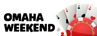 Win2day Poker App