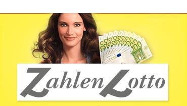 Gewinnabfrage fr Lotto, EuroMillionen und andere